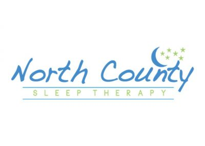 North County – Sleep Therapy