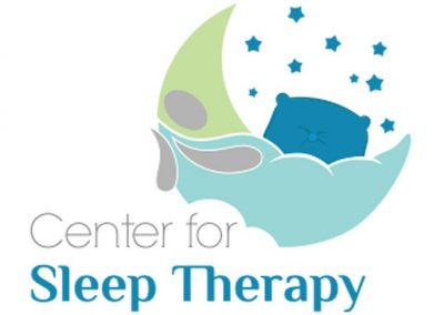 Center for Sleep Therapy