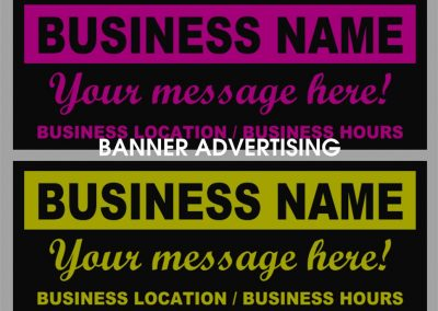 ServiceIcons-Banner-Advertising