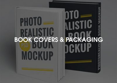ServiceIcons-Book-Covers-Packaging (Large)