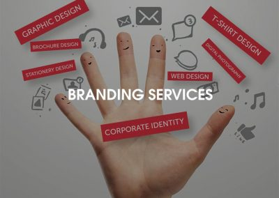 ServiceIcons-Branding-Services