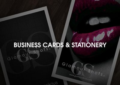 ServiceIcons-Business-Cards-Stationery (Large)