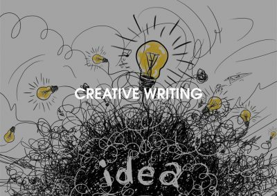 ServiceIcons-Creative-Writing