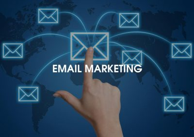ServiceIcons-Email-Marketing