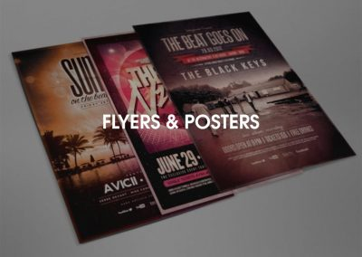 ServiceIcons-Flyers-Posters (Large)