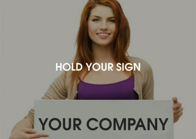 ServiceIcons-Hold-Your-Sign