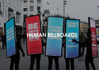 ServiceIcons-Human-Billboards