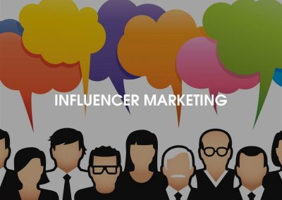 ServiceIcons-Influencer-Marketing