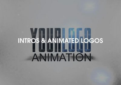 ServiceIcons-Intros-Animated-Logos