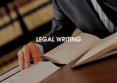 ServiceIcons-Legal-Writing