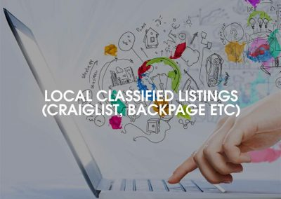 ServiceIcons-Local-Classified-Listings