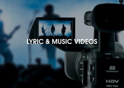 ServiceIcons-Lyric-Music-Videos