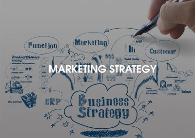 ServiceIcons-Marketing-Strategy