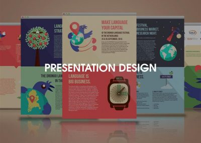 ServiceIcons-Presentation-Design (Large)