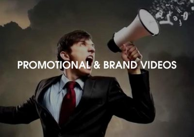 ServiceIcons-Promotional-Brand-Videos