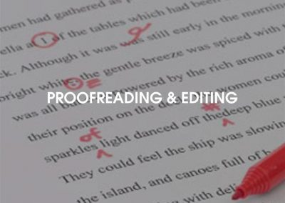 ServiceIcons-Proofreading-Editing