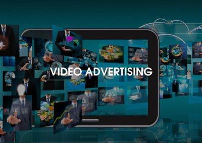 ServiceIcons-Video-Advertising