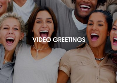 ServiceIcons-Video-Greetings