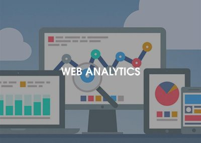 ServiceIcons-Web-Analytics