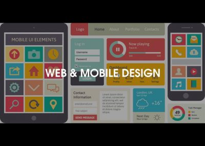 ServiceIcons-Web-Mobile-Design (Large)