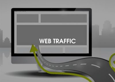 ServiceIcons-Web-Traffic