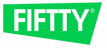 FIFTTY™